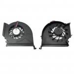 Вентилятор (кулер) для ноутбука Samsung R710 (FANSG_R710)