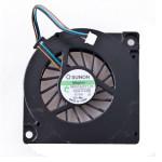 Вентилятор (кулер) для ноутбука Samsung P28 (FANSG_P28)
