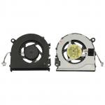 Вентилятор (кулер) для ноутбука Samsung NP530 (FANSG_NP530)