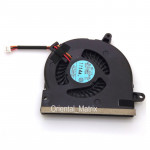 Вентилятор (кулер) для ноутбука Samsung X420 (FANSG_X420)