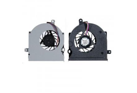 Вентилятор (кулер) для ноутбука Toshiba Satellite L50 (FANTB_L50)
