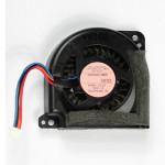 Вентилятор (кулер) для ноутбука Toshiba Portege R700 (FANTB_R700)