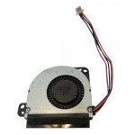 Вентилятор (кулер) для ноутбука Toshiba Portege Z830 (FANTB_Z830)