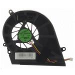 Вентилятор (кулер) для ноутбука Toshiba Satellite A200 (FANTB_A200)