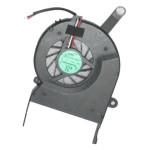 Вентилятор (кулер) для ноутбука Toshiba Satellite L30 Series (FANTB_L30)