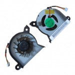 Вентилятор (кулер) для ноутбука Toshiba Mini NB300 (FANTB_NB300)