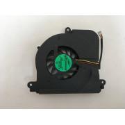 Вентилятор (кулер) для ноутбука Toshiba A130 (FANTB_ A130)