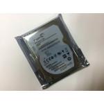 """Жесткий диск 2.5"""" 250 Gb Seagate ST250LT012"""