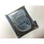 """Жесткий диск 2.5"""" 320 Gb Seagate ST320LT012"""