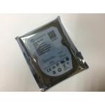 """Жесткий диск 2.5"""" 500 Gb Seagate ST500LT012"""