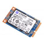 SSD-накопитель mSATA Kingston UV500 120 ГБ