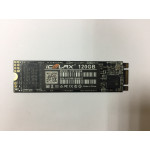 SSD-накопитель Icolax M.2 120GB