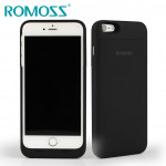 Чехол-аккумулятор Для iPhone 6 Plus, 6s Plus Romoss MFi Certified EnCase 6P