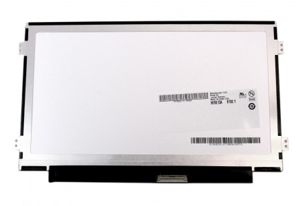 Матрица для ноутбука LTN101NT05 (LCD_B101AW06)