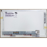 Матрица для ноутбука Toshiba NB200 (TB_LCD_M101NWT2)