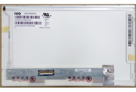 Матрица для ноутбука Packard Bell NAV50 (PB_LCD_M101NWT2)