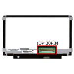 Матрица для ноутбука Acer Aspire E11 (AR_LCD_NT116WHM-N21)