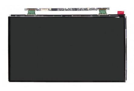 Матрица для ноутбука B116XW05 V.0 (LCD_B116XW05V.0)