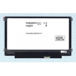 Матрица для ноутбука Dell 3162 (DL_LCD_N116BCA-EB1)