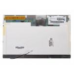 Матрица для ноутбука MSI VR330X (MS_LCD_LTN133W1-L01)
