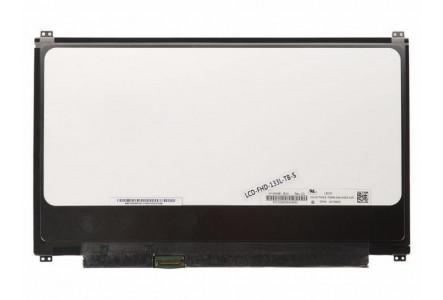 Матрица для ноутбука N133HSE-EA3 (LCD_N133HSE-EA3)