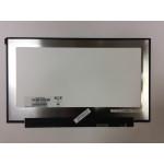 Матрица для ноутбука NV133FHM-N43 (LCD_NV133FHM-N43)