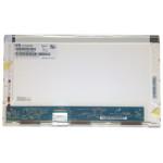 Матрица для ноутбука MSI CX420 (MS_LCD_N140BGE-L23)
