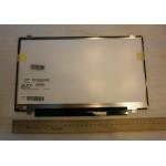 Матрица для ноутбука Lenovo IdeaPad Y460 (LV_LCD_LP140WH2)