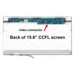 Матрица для ноутбука HP Compaq CQ60 (HP_LCD_LTN156AT01)