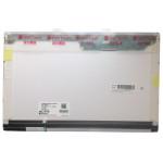 Матрица для ноутбука HP 6800 (HP_LCD_B170PW06)