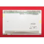 Матрица для ноутбука LP171WU1-TLA2 (LCD_LP171WU1-TLA2)