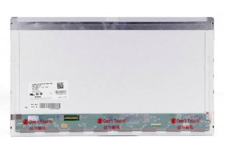 Матрица для ноутбука B173RW01 (LCD_B173RW01)