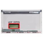 Матрица для ноутбука Acer Aspire E5-771G (AR_LCD_N173FGE-E23)