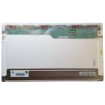 Матрица для ноутбука MSI CX70 (MS_LCD_N173HGE-L21)