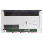 Матрица для ноутбука B173HTN01.1 (LCD_B173HTN01.1)