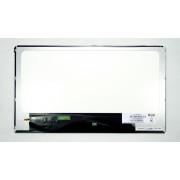 Матрица для ноутбука Asus K53 (AS_LCD_N156BGE-L21)