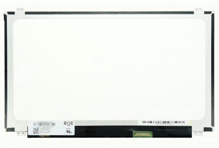 Матрица для ноутбука NT156WHM-N10 (LCD_NT156WHM-N10)