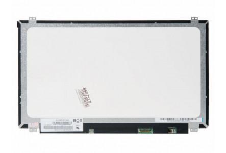 Матрица для ноутбука N156HCE-EAA (LCD_N156HCE-EAA)