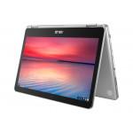 Ноутбук Asus C302 Chromebook Flip C302CA-DHM4