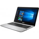 Ноутбук Asus F556UA-UH71 Core i7, 8GB RAM, 1TB HDD, Windows 10