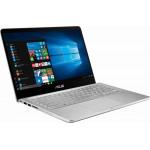 """Ноутбук Asus Q405UA-BI5T5 2-in-1 14"""" Touchscreen Core i5 8GB 1TB HDD"""