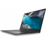 "Ноутбук DELL XPS 15 9570 (Intel Core i7 8750H 2200 MHz/15.6""/3840x2160/32GB/1024GB SSD/DVD нет/NVIDIA GeForce GTX 1050 Ti/Wi-Fi/Bluetooth/Windows 10 Home)"