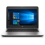 "Ноутбук HP EliteBook 725 G4 (AMD A12 Pro 8830B 2100 MHz/12.5""/1366x768/8Gb/256Gb SSD/DVD нет/AMD Radeon R7/Wi-Fi/Bluetooth/Win 10 Pro)"