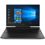 Ноутбук Lenovo Legion Y7000P (Intel Core i5-8300H/16GB/256GB SSD/GTX 1050 Ti/Win 10 Home)