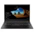 "Ноутбук Lenovo THINKPAD X1 Carbon Ultrabook (6th Gen) (Intel Core i7 8550U 1800 MHz/14""/1920x1080/16GB/256GB SSD/DVD нет/Intel UHD Graphics 620/Wi-Fi/Bluetooth/LTE/Windows 10)"