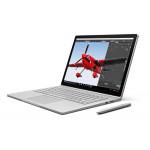 "Ноутбук Microsoft Surface Book 2 13.5 (Intel Core i5/13.5""/3000x2000/8Gb/256Gb SSD/Win10Pro)"