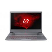 Ноутбук Samsung Notebook Odyssey Z NP850XAC-X01 (15.6/1920x1080/i7-8750H/16 ГБ DDR4/SSD, 256 ГБ/GeForce GTX 1060/Win 10 Home)