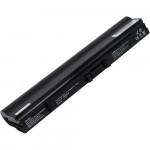 Аккумуляторная батарея для Acer Aspire 1410 (AR_1810T)