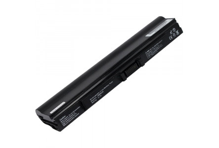 Аккумуляторная батарея для Acer UM09E56 (AR_1810T)
