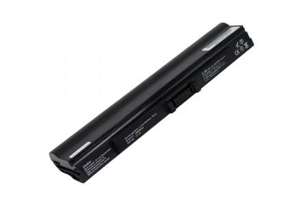 Аккумуляторная батарея для Acer Aspire 1810TZ (AR_1810T)